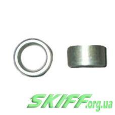 Втулка пальца гидроцилиндра 10мм Ф80-3405102-В