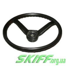 Колесо рулевое 80-3402015