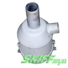 Воздухоочиститель 240-1109015-А02