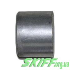 Втулка металлокерамическая 50-3503064