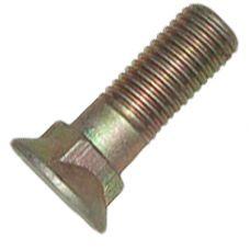 Болт крепления ножа среднего 700-28-2492