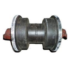 Каток однобортный ЧАЗ (24-21-169СП)