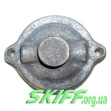 Крышка Т40А-2305080