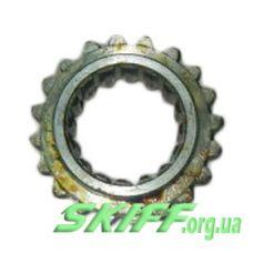 Втулка синхронизатора реверс-редуктора (74-1721028)