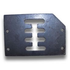 Кулиса 45Т-1702200