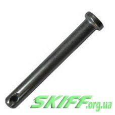 Палец вилки раскоса 45-4605201