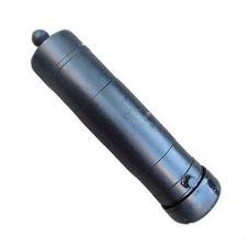 Гидроцилиндр 2ПТС-9 (3 штока)