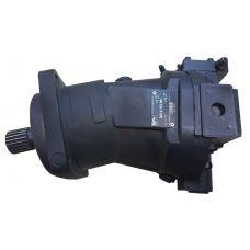Гидромотор 303.3.55.001 аксиально-поршневой (регулируемый)