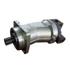 Гидромотор 303.112.1000 аксиально-поршневой (регулируемый)