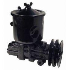 Насос гидроусилителя руля ПАЗ-3205 (3205-3407010)