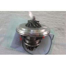 Картридж турбины K04 / Mercedes-Benz Sprinter 215/315/415/515 CDI