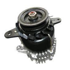 Генератор Т-150К (СМД-60) Г1000.10.1 (14В) стар. образца