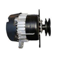 Генератор Т-150 (СМД-60) Г960.3701 (14В) нов. образца.