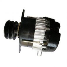 Генератор Нива (СМД-14..22) Г964.3701 (14В) нов. образца