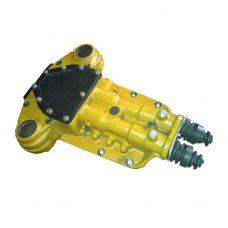 ГУР (сервомеханизм) Т-130 (21-17-4СП)