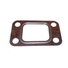 Прокладка турбокомпрессора (245-1008016)