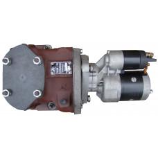 Комплект ПДМ-10 со стартером 12V