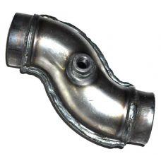 Труба (245-1008030-А1)