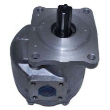 Гидромотор шестеренный ГМШ 32А-3 / ГМШ 32А-3Л