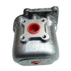 Гидромотор шестеренный ГМШ 32В-3 / ГМШ 32В-3Л