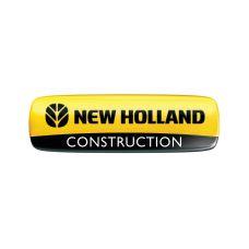 Ножи на New Holland