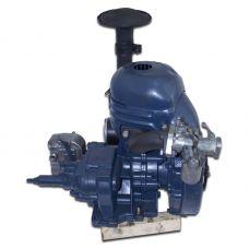 Пусковой двигатель ПД-8 (Т-40, Д-144), ПД8-0000100