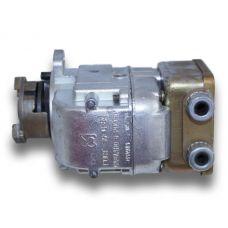 Магнето ПД-23 (Т-130, Т-170) М149А-3728000-01