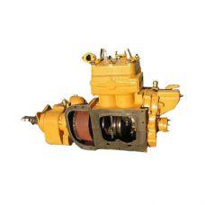 Пусковой двигатель ПД-23 (17-23СП)