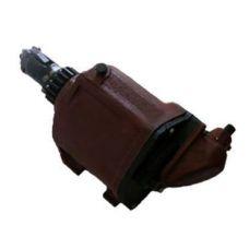 Редуктор пускового двигателя (РПД) А-01 (03а-19С2А)