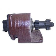 Редуктор пускового двигателя (РПД) МТЗ, Д-240 (РПД-2.000)