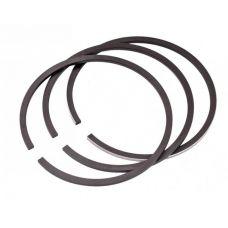 Кольца поршневые Д-260 (929.063.31) 260-1004060-Б