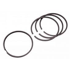 Кольца поршневые ЯМЗ-236..240 (236-1004002-А4) МАЗ, КрАЗ