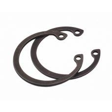 Стопорные кольца Ф38 (МТЗ)