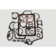 Набор прокладок двигателя (без медных прокладок) Д-21 (Т-25)