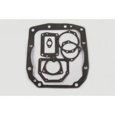 Набор прокладок корпуса сцепления МТЗ-1221 (Д-260)