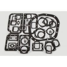 Набор прокладок КПП Т-130, Т-170