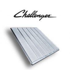 Решета на Challenger