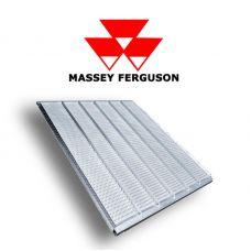 Решета на Massey Ferguson