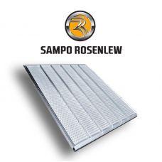 Решета на Sampo-Rosenlew