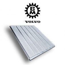 Решета на Volvo BM