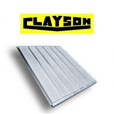 Решета на Clayson 8050