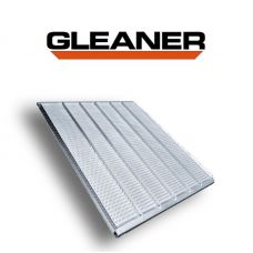 Решета на Gleaner
