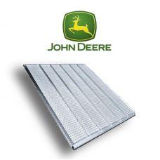 Решета на John Deere