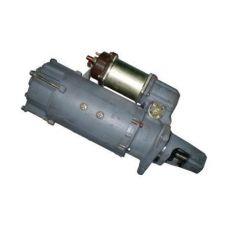 Стартер МАЗ СТ142Д (СТ142Д-3708000)