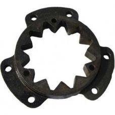 Ступица опорного диска корзины сцепления МТЗ (Д-240) 70-1601051