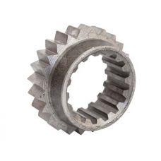 Втулка опорного диска МТЗ (Д-240) 70-1601053
