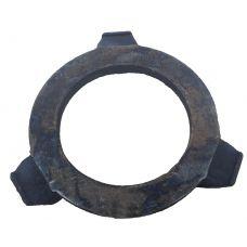 Кольцо упорное отжимных рычагов нового образца ЮМЗ-80 (Д-240) 75-1604084-А1