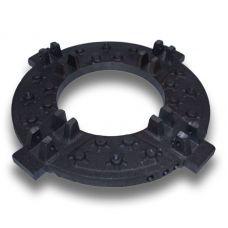 Диск нажимной главного сцепления Т-150 (СМД-60) 150.21.203-2