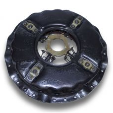 Корзина сцепления ЯМЗ-238 (238-1601090)