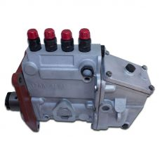 Топливный насос ТНВД Д-65 (ЮМЗ-6) 4УТНИ-П-1111005